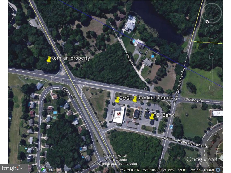 Perakende için Satış at Blackwood, New Jersey 08021 Amerika Birleşik Devletleri