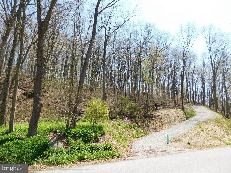 土地 為 出售 在 Drumore, 賓夕法尼亞州 17518 美國