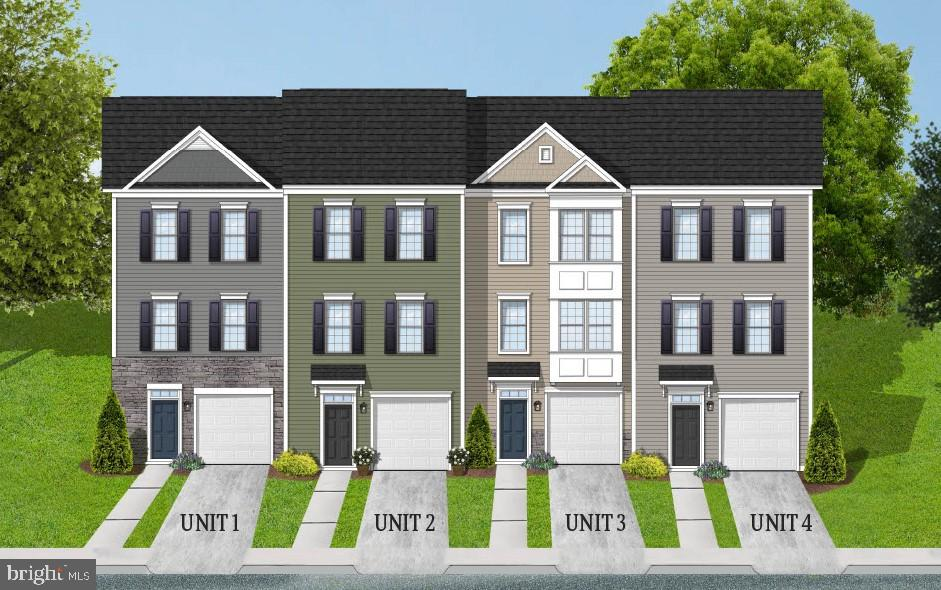 - UNIT 4 CHESTER CT, MIDDLETOWN