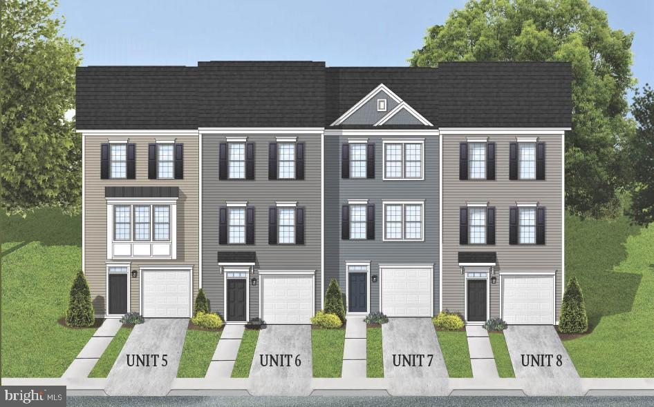 - UNIT 5 CHESTER CT, MIDDLETOWN