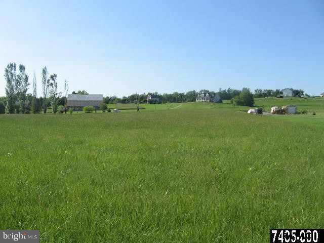 Đất đai vì Bán tại Thomasville, Pennsylvania 17364 Hoa Kỳ