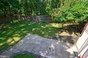 - 111 S DICKENSON AVE, STERLING