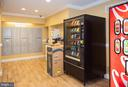 - 4313 KNOX RD #302, COLLEGE PARK