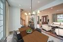 - 4624 13TH ST N, ARLINGTON