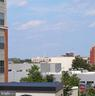 Rooftop Views of the Washington Monument - 3504 11TH ST S, ARLINGTON