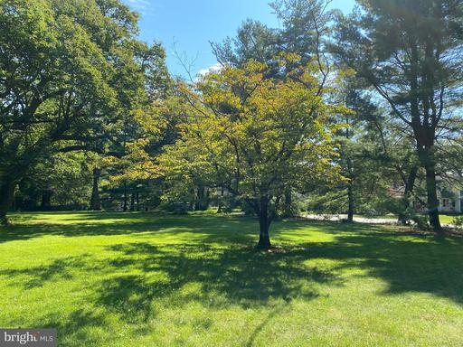 Lutherville Timonium, MD Lot for Sale