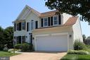 Welcome Home!! - 18728 POTOMAC STATION DR, LEESBURG