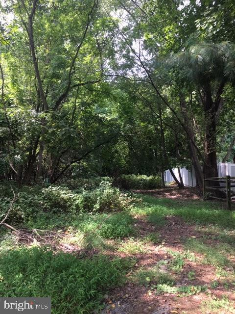 Land for Sale at Columbia, Maryland 21046 United States