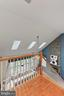 - 25779 FENIAN CT, CHANTILLY