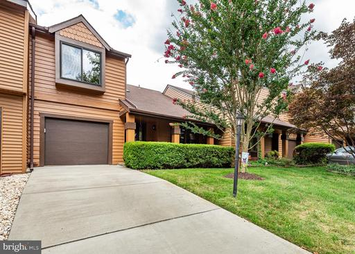 6513 SEWELLS ORCHARD DR