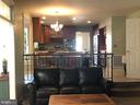 - 20592 CUTWATER PL, STERLING