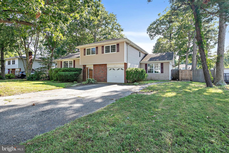 Single Family Homes für Verkauf beim Lanoka Harbor, New Jersey 08734 Vereinigte Staaten
