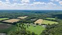 40 amazing acres - 50 CEDAR OAKS LN, FREDERICKSBURG