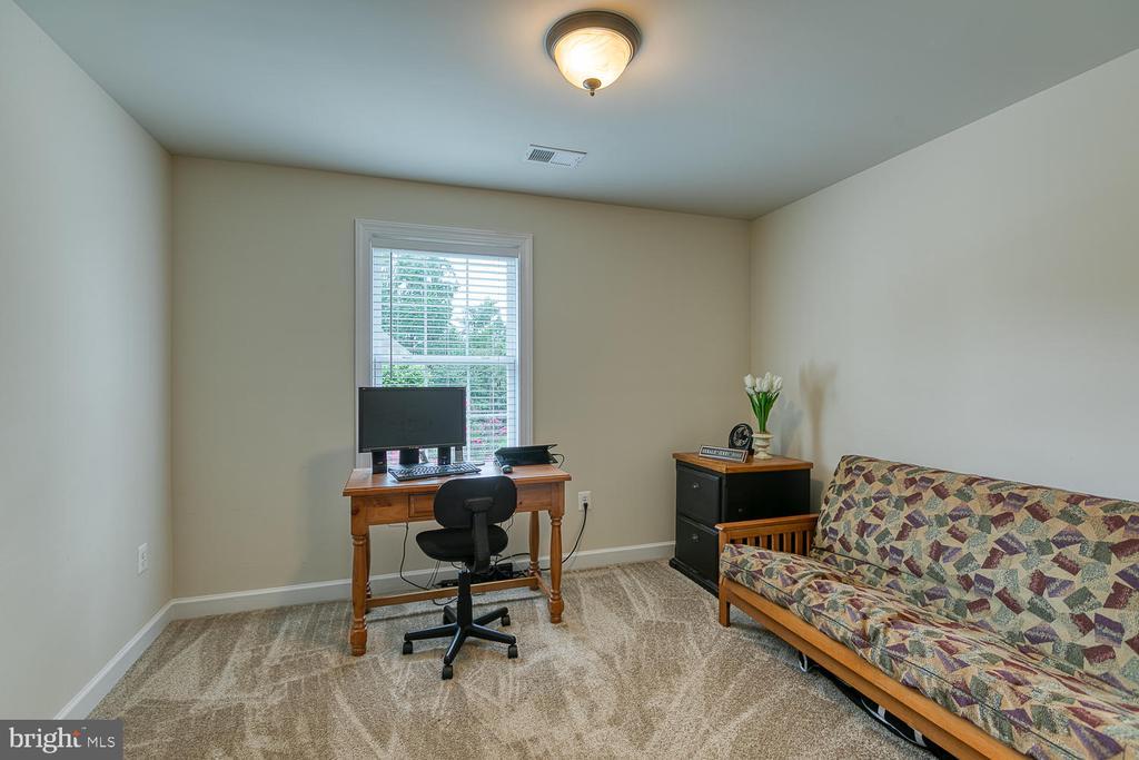 Bedroom 4 - 3 ETERNITY CT, STAFFORD