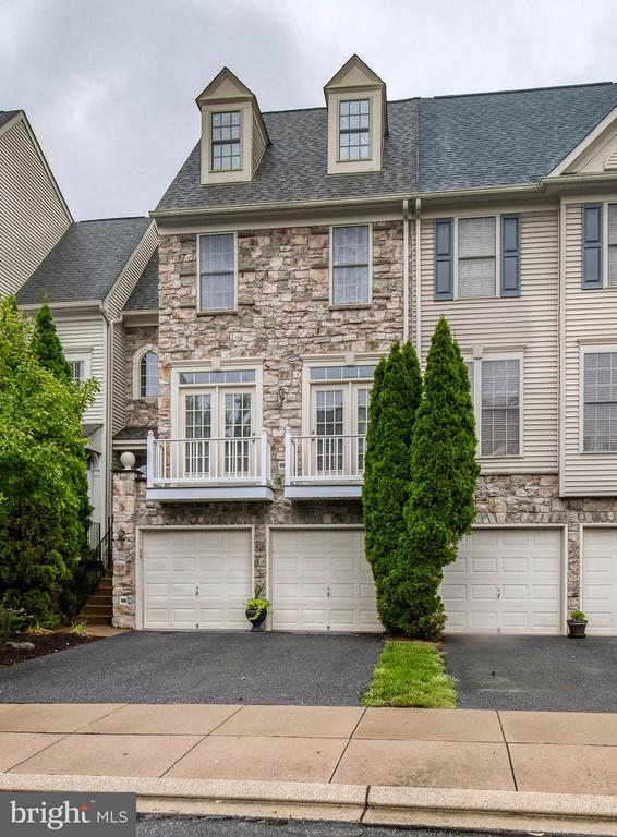 Welcome to 2406 Rippling Brook Rd! - 2406 RIPPLING BROOK RD, FREDERICK