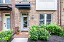 Welcome Home! - 3504 11TH ST S, ARLINGTON