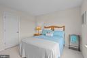 Spacious 2nd Bedroom - 43264 HEAVENLY CIR, LEESBURG