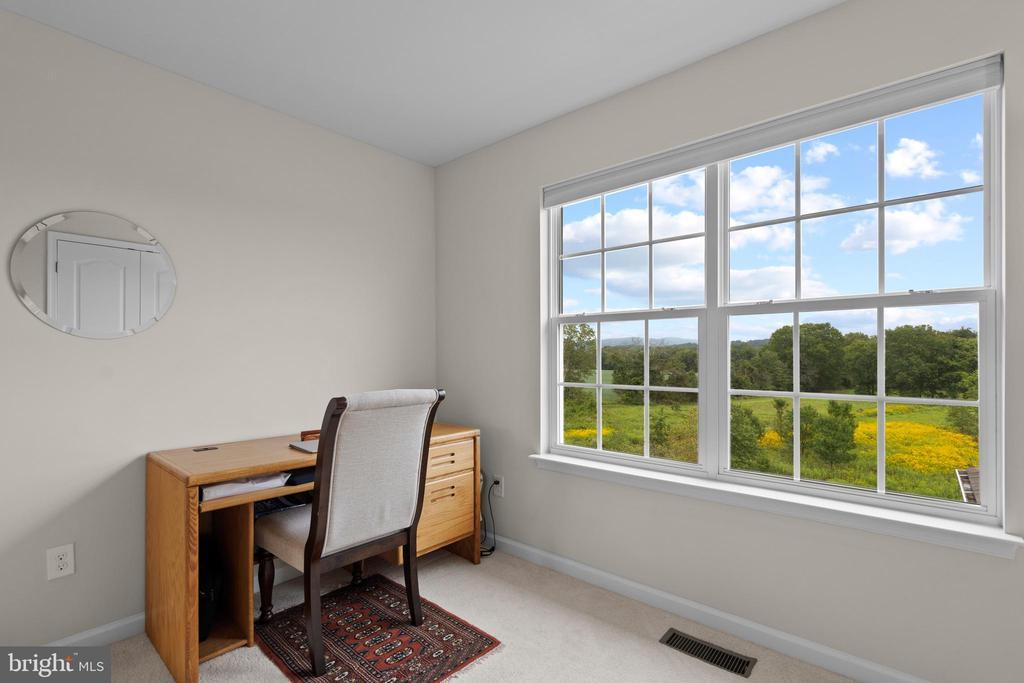 Fourth Bedroom - 43264 HEAVENLY CIR, LEESBURG