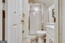 Bathroom #3 - 1176 N UTAH ST, ARLINGTON