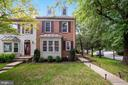 Welcome Home! - 8486 SPRINGFIELD OAKS DR, SPRINGFIELD