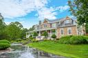 - 7421 DUNQUIN CT, CLIFTON
