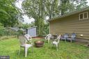 Great place to gather with friends - 19133 WINDSOR RD, TRIANGLE