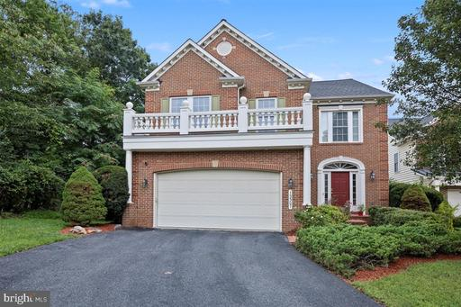 13307 CATAWBA MANOR WAY