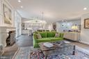 - 3629 ALBEMARLE ST NW, WASHINGTON