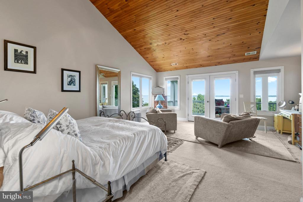 want to wake up to this view? - 36 POCAHONTAS LN, STAFFORD