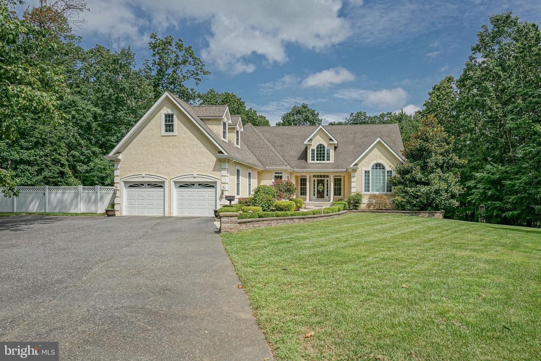 Single Family Homes por un Venta en Turnersville, Nueva Jersey 08012 Estados Unidos