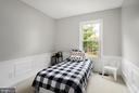 Upstairs Bedroom - 43473 PLANTATION TER, ASHBURN