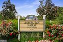 Ashburn Farms community offers so many amenities - 43473 PLANTATION TER, ASHBURN