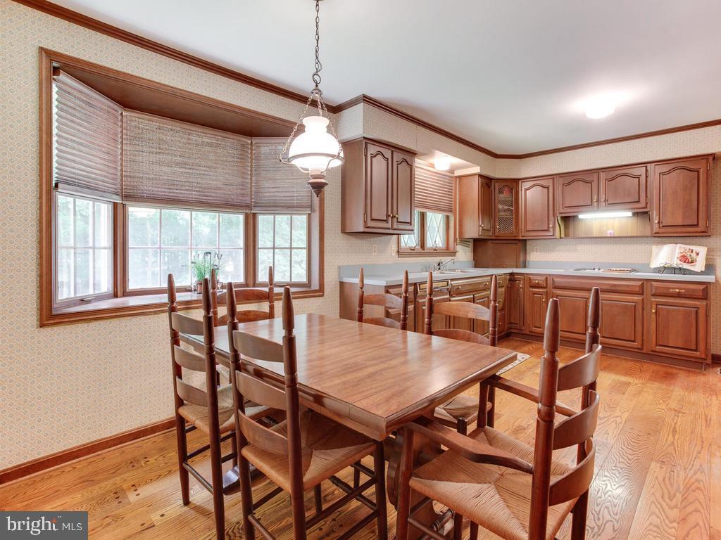 Single Family Homes для того Продажа на Dunkirk, Мэриленд 20754 Соединенные Штаты