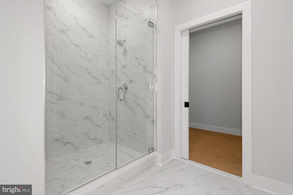 Owners Bathroom - 44691 WELLFLEET DR #407, ASHBURN