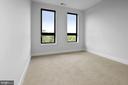 Guest Bedroom - 44691 WELLFLEET DR #407, ASHBURN