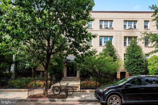 1441 EUCLID ST NW #105