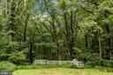 Lots of Garden Space - 7019 SIGNAL HILL RD, MANASSAS