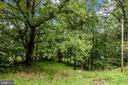 Unrestricted, Zoned A1 with a Pond - 7019 SIGNAL HILL RD, MANASSAS