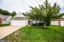 - 11717 COLLINWOOD CT, FREDERICKSBURG