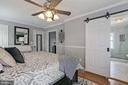 Master Bedroom - 20370 PLAINFIELD ST, ASHBURN
