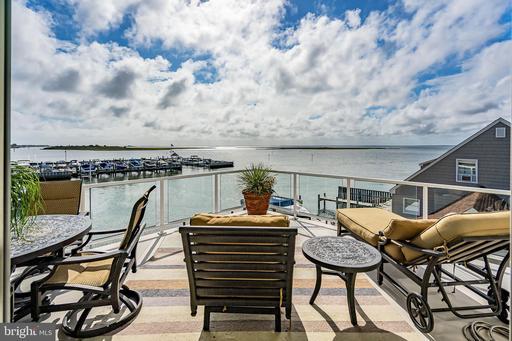 106 W SOUTH 33RD - LONG BEACH TOWNSHIP