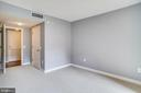 Freshly Painted Walls - 616 E ST NW #602, WASHINGTON