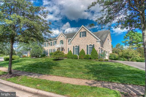 15210 GOLF VIEW DR
