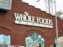 Whole Foods - 9524 LEEMAY ST, VIENNA