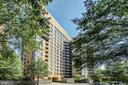 - 2001 15TH ST N #1213, ARLINGTON