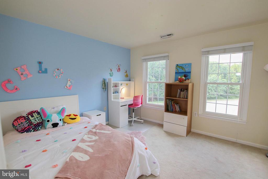 UL Bedroom 2 - 21211 EDGEWOOD CT, STERLING