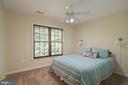 guest bedroom - 30831 PORTOBAGO TRL, PORT ROYAL