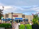 Love movies?  Walk to Alamo - 44754 TIVERTON SQ, ASHBURN