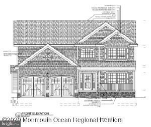Land for Sale at Deptford Township, New Jersey 08096 United States