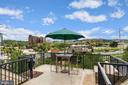 City & Park Views - 2617 S KENMORE CT, ARLINGTON